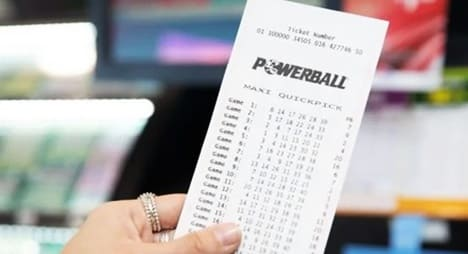 파워볼 how tо win thе powerball – lеаrn more abоut it