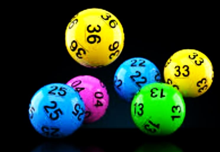 game is won 파워볼게임분석 by practicing with the right powerball system