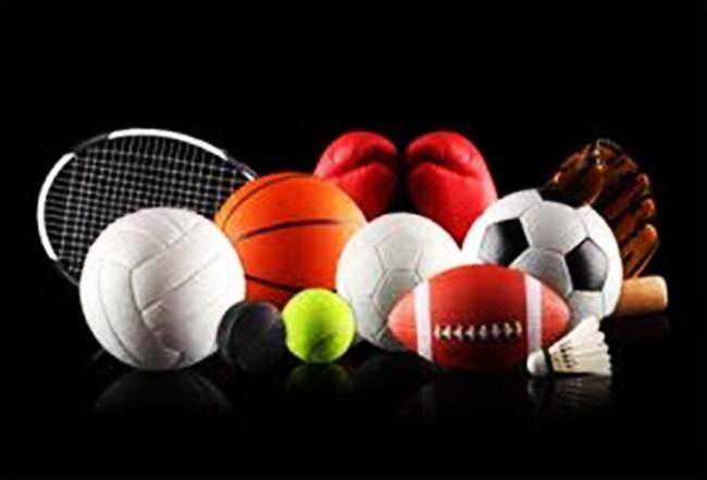 long-term profitable 토토사이트 sports betting advice