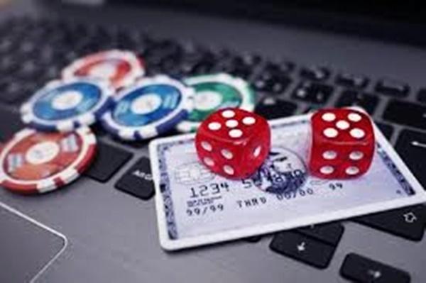 bonuses at online 우리카지노사이트 casinos