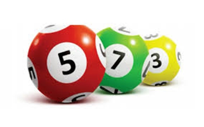 what is the keno powerball 파워볼놀이터 game and how do i play it?