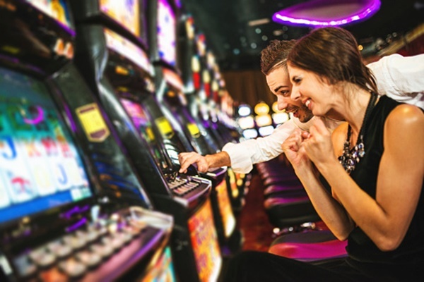 what to watch for 카지노검증사이트 when you play in online casinos?