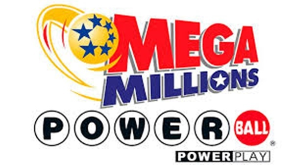 how one tip can help 파워볼게임종류 you win more powerball